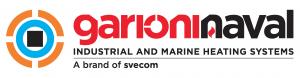 Garioni Naval