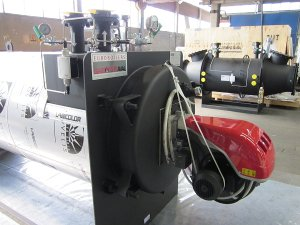 Modello GMT-AC