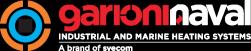 Garioni Naval logo