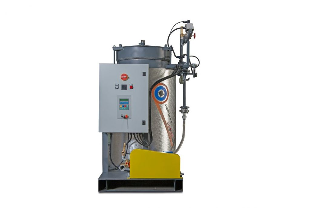 steam generators and boilers Reliable, efficient, high performance steam boilers manufactured in the uk for over 120 years incredible customer service as standard.