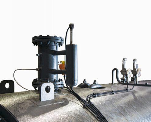 Immagine 4 galleria modello GPT-AS